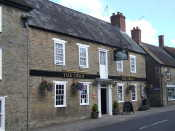 The Swan Inn, Stalbridge
